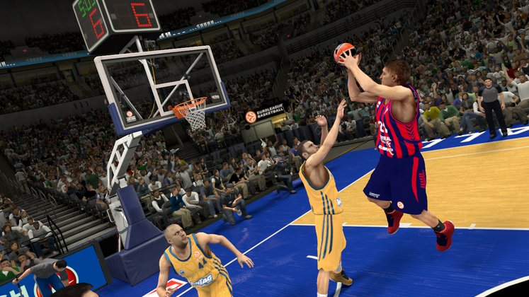 nba2k14_euroleague_laboralkutxavitoria_albaberlin