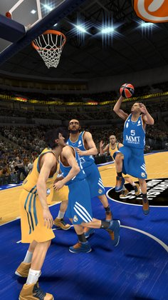 nba2k14_euroleague_realmadrid_albaberlin
