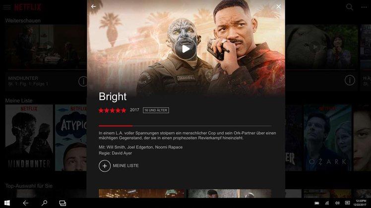 Welche Serien Streamt Netflix