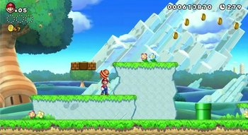 new-super-mario-bros-u-screenshots_1