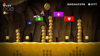 new-super-mario-bros-u-screenshots_3