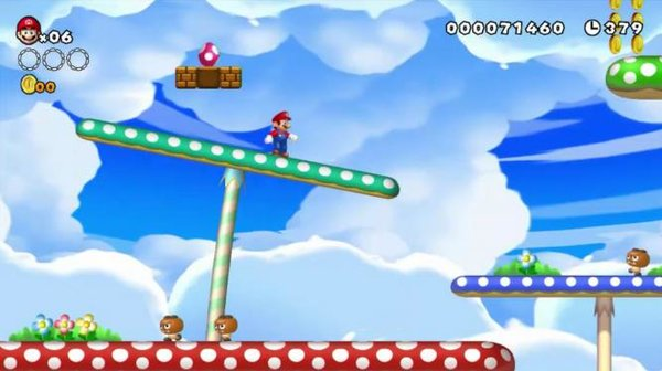 new-super-mario-bros-u-screenshots_5