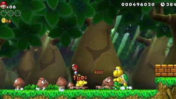 new-super-mario-bros-u-screenshots_6