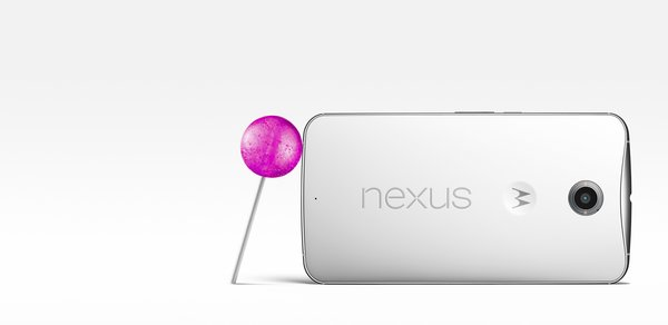 nexus6_5