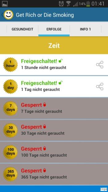 nichtraucher-apps-10