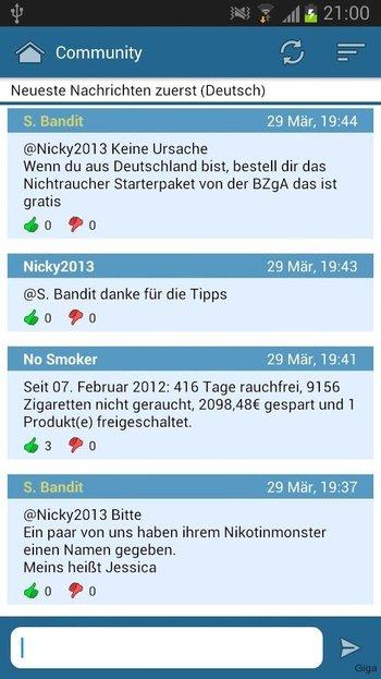nichtraucher-apps-11