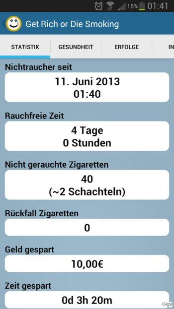 nichtraucher-apps-12