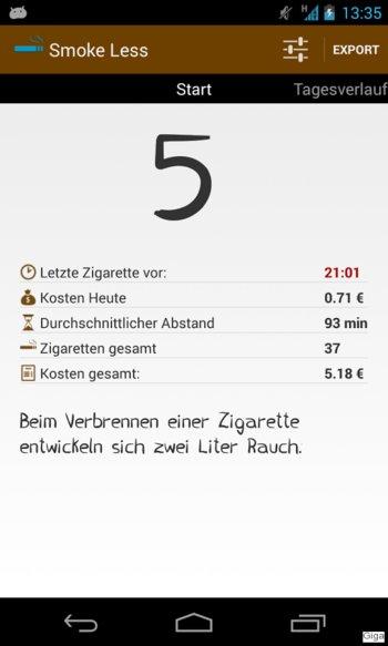 nichtraucher-apps-3