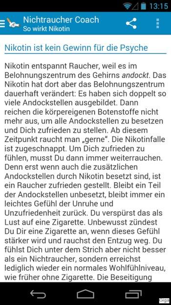 nichtraucher-apps-6