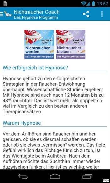nichtraucher-apps-7