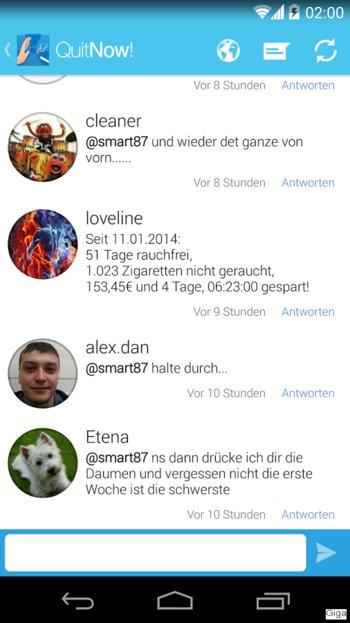 nichtraucher-apps-8