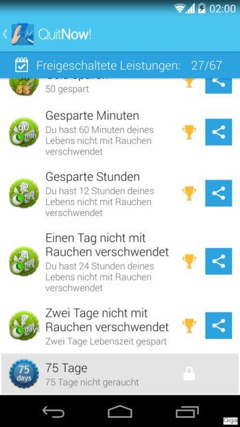 nichtraucher-apps-9