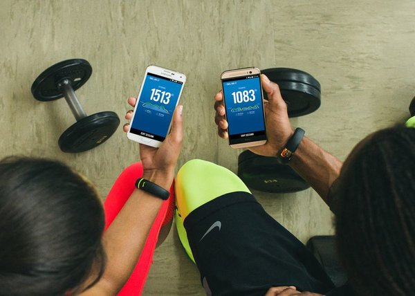 nikefuel_android_pr_5_detail