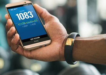 nikefuel_android_pr_8_detail