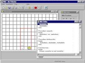 download-niki-der-roboter-screenshot-3