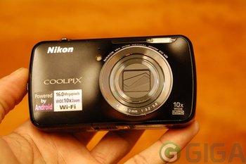 nikon-coolpix-s800c-2