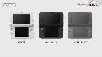 nintendo-3ds-xl-screenshot_3