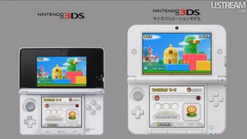 nintendo-3ds-xl-screenshot_4