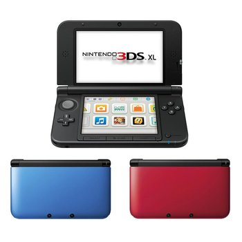 nintendo-3ds-xl-screenshot_6