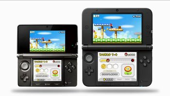 nintendo-3ds-xl-screenshot_7