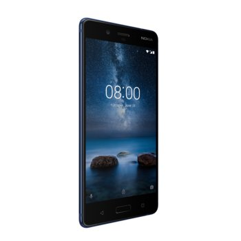 nokia-8-polished-blue-4