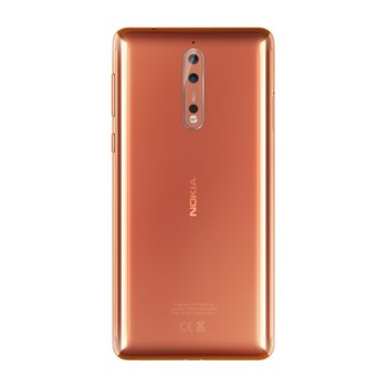nokia-8-polished-copper-2