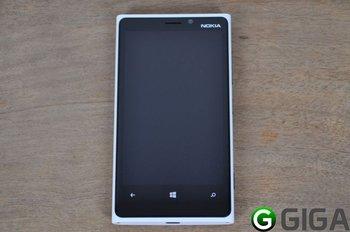 nokia-lumia-920-3
