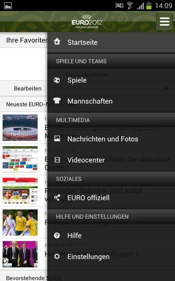 uefa-euro-2012-app3