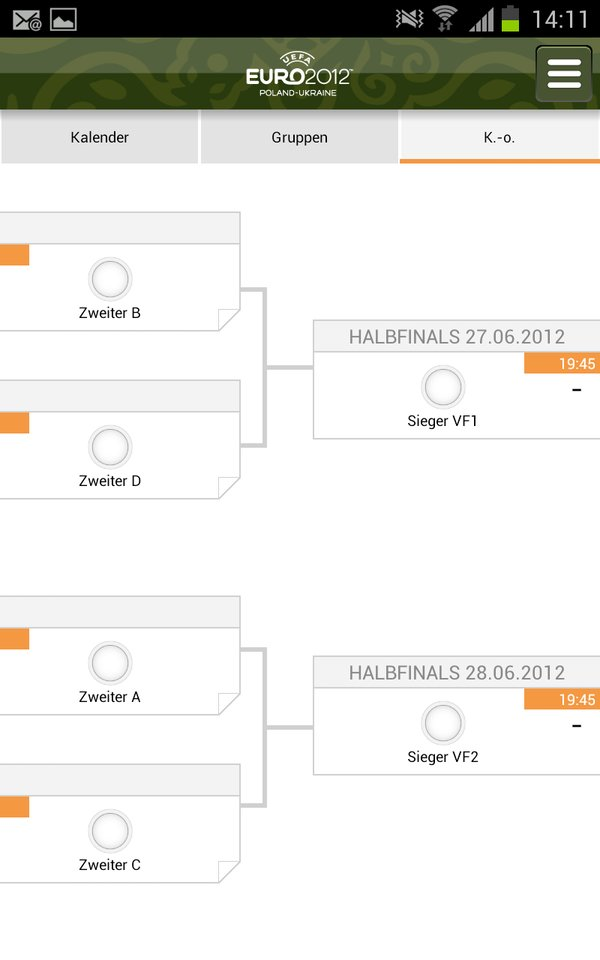 uefa-euro-2012-app5