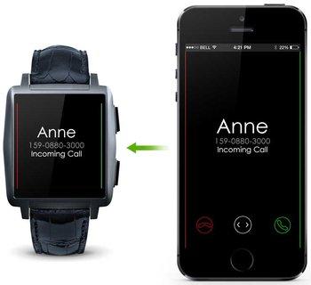 omate-x-smartwatch-2