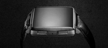 omate-x-smartwatch-3