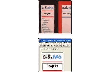 download-orbepro-screenshot