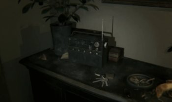 pt-radio