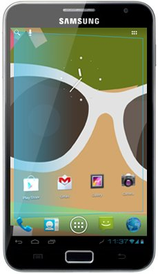 panoid_android_1