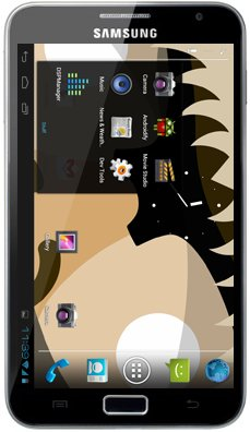 panoid_android_3