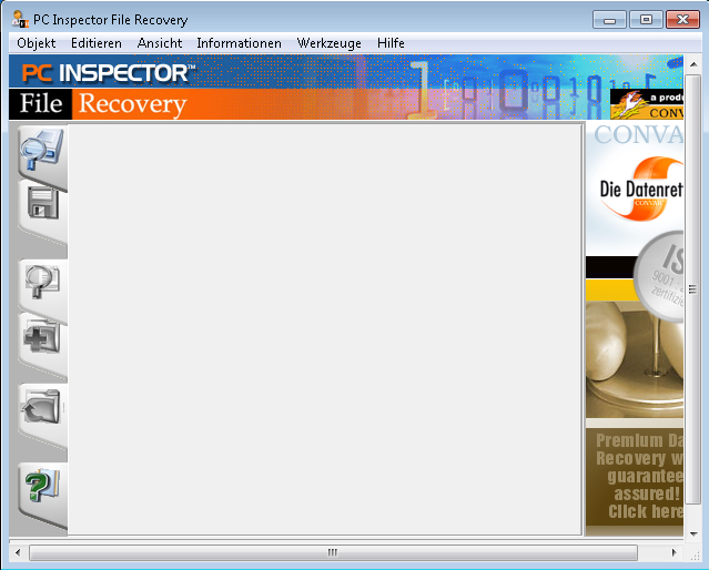 download pc inspector recovery