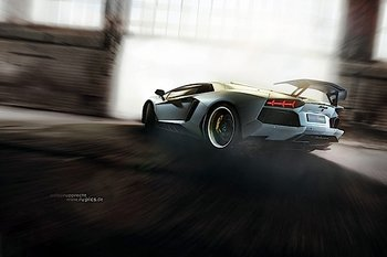 perfekte-inszenierung-schneller-autos-need-for-speed-wird-real-03