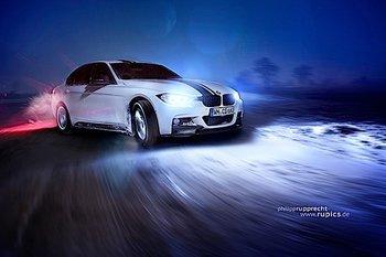 perfekte-inszenierung-schneller-autos-need-for-speed-wird-real-05