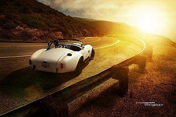 perfekte-inszenierung-schneller-autos-need-for-speed-wird-real-06