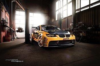 perfekte-inszenierung-schneller-autos-need-for-speed-wird-real-09
