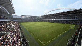 pes-2013-stadium_san_mames_df