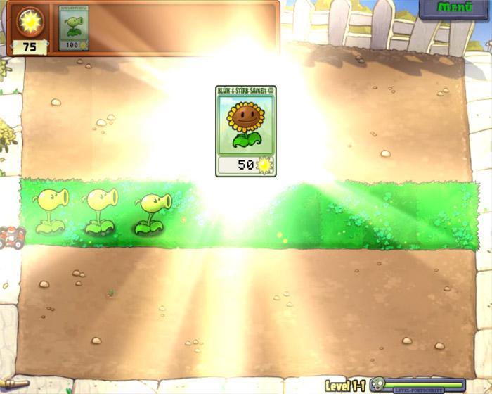 Bild 2 6 pflanzen gegen zombies download pflanzen gegen zombies