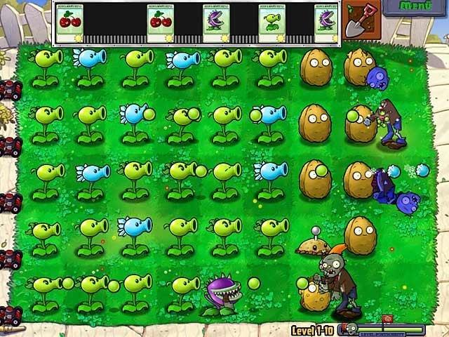 pflanzen gegen zombies 2 download