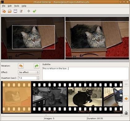 download-photofilmstrip-screenshot