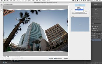 download-photoshop-cs-screenshot-2