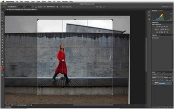 download-photoshop-cs-screenshot