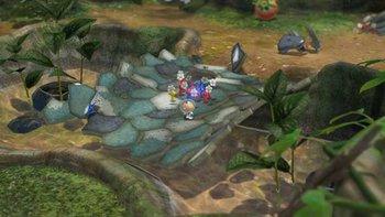 pikmin-3-screenshots_2