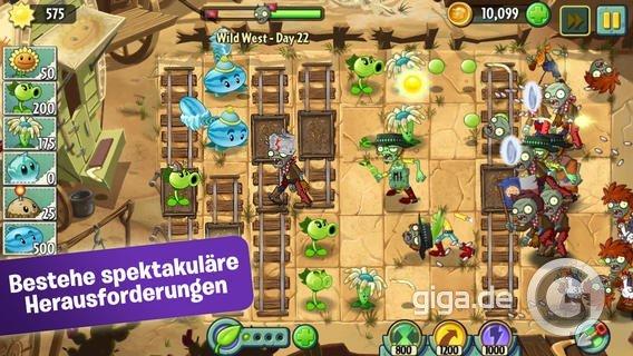 pflanzen gegen zombies 2 pc download