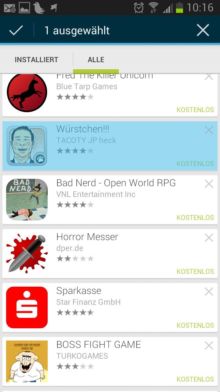 Apps Loschen Iphone
