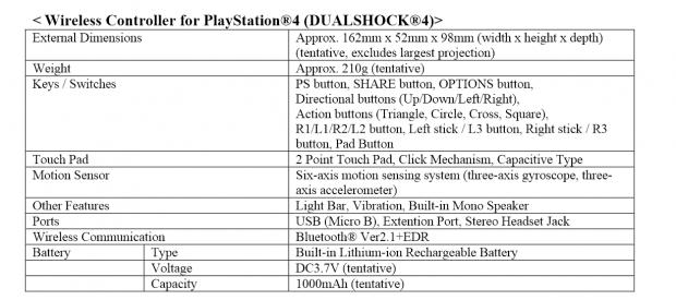 playstation-4-technische-spezifikationen-1